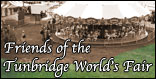 Friends of the Tunbridge World's Fair